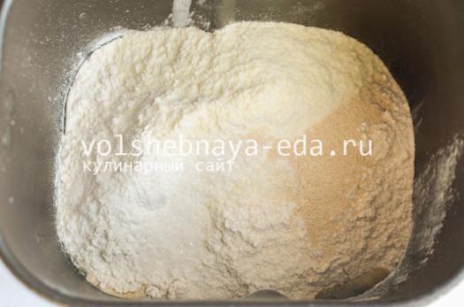 celnozernovoj-hleb-s-kartofelnym-pjure-2