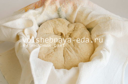 celnozernovoj-hleb-s-kartofelnym-pjure-6
