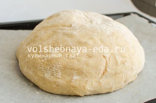 celnozernovoj-hleb-s-kartofelnym-pjure-8