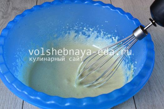 grushevy-pirog2