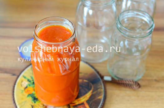 gustoj-ketchup-s-jablokom-12