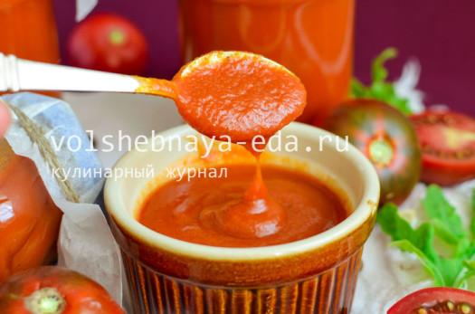 gustoj-ketchup-s-jablokom-17