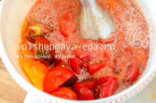 gustoj-ketchup-s-jablokom-3