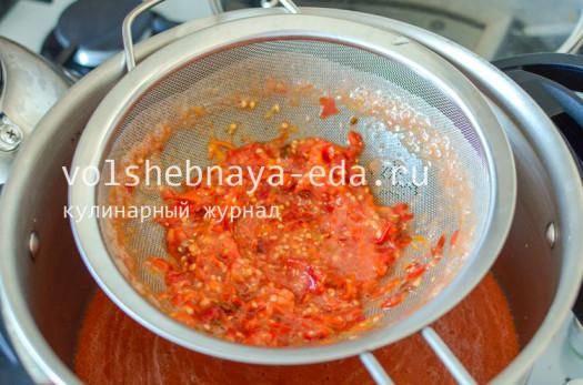 gustoj-ketchup-s-jablokom-4