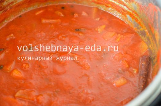gustoj-ketchup-s-jablokom-9