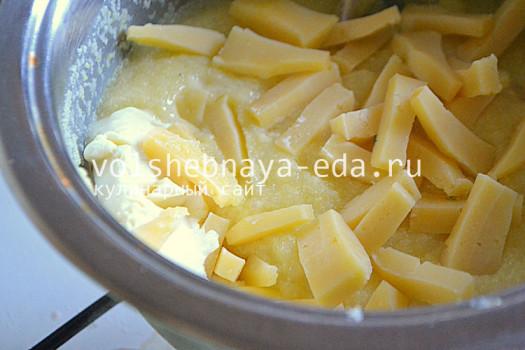 kukuruznaya-kasha5