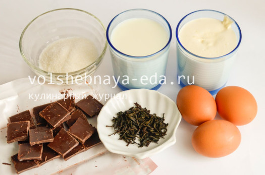 morozhenoe-s-chernym-shokoladom-i-chaem-jerl-grej-1