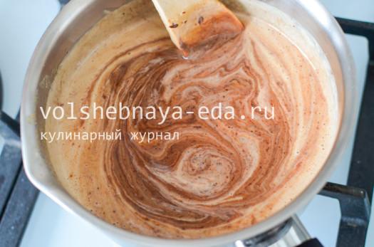 morozhenoe-s-chernym-shokoladom-i-chaem-jerl-grej-10