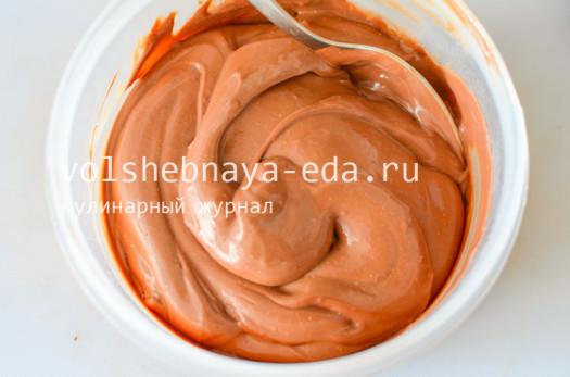 morozhenoe-s-chernym-shokoladom-i-chaem-jerl-grej-11