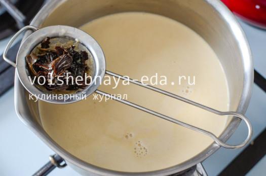 morozhenoe-s-chernym-shokoladom-i-chaem-jerl-grej-4