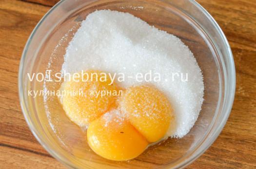 morozhenoe-s-chernym-shokoladom-i-chaem-jerl-grej-5