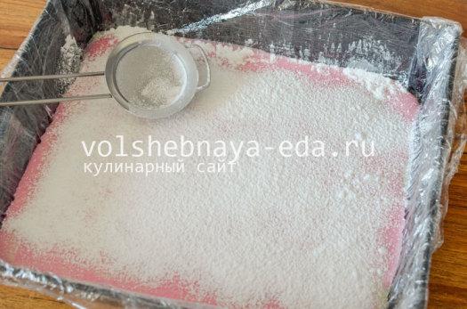 pastila-jablochnaja-15
