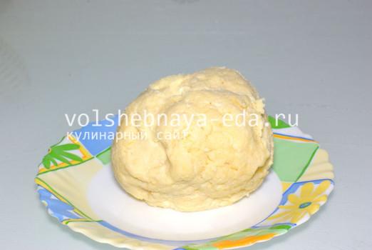 pesochny-pirog-s-jablokami3