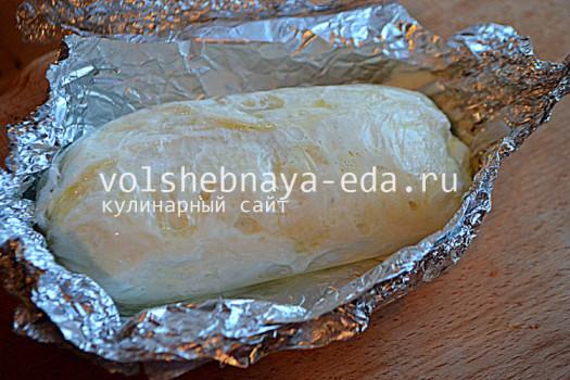 rybnoe-sufle16