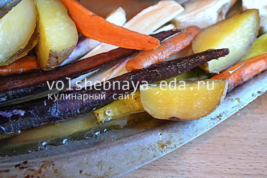 rybnoe-sufle17