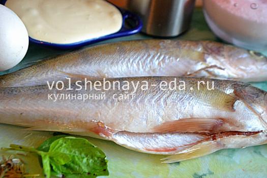 rybnoe-sufle2