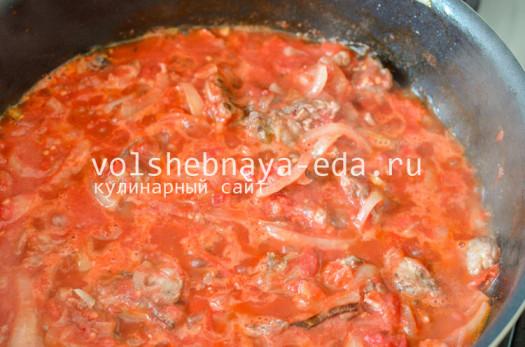 spagetti-s-tuncom-i-pomidorami-8