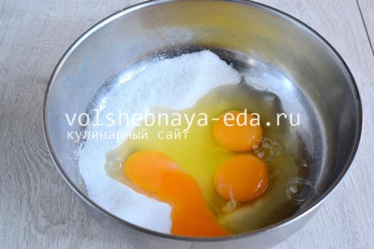 tvorozhny-pirog-v-multivarke3