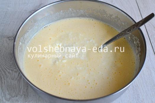 tvorozhny-pirog-v-multivarke6