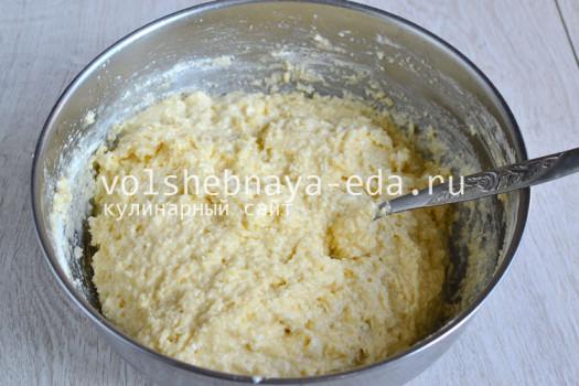 tvorozhny-pirog-v-multivarke8