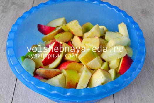 yablochnoe-povidlo-v-multivarke2