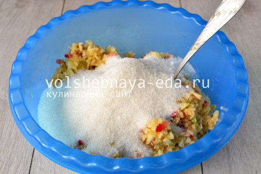 yablochnoe-povidlo-v-multivarke4