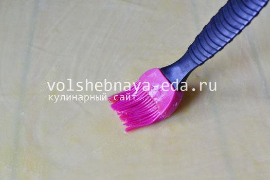 yablochny-shtudel10