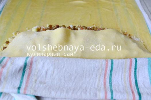yablochny-shtudel14