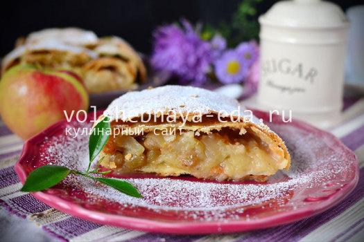 yablochny-shtudel22