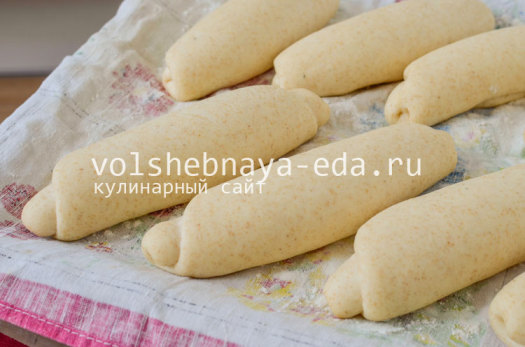 domashnie-bulochki-dlja-hot-dogov-10