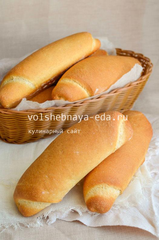 domashnie-bulochki-dlja-hot-dogov-11