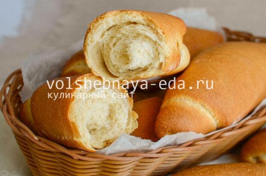 domashnie-bulochki-dlja-hot-dogov-14