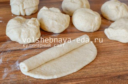domashnie-bulochki-dlja-hot-dogov-8
