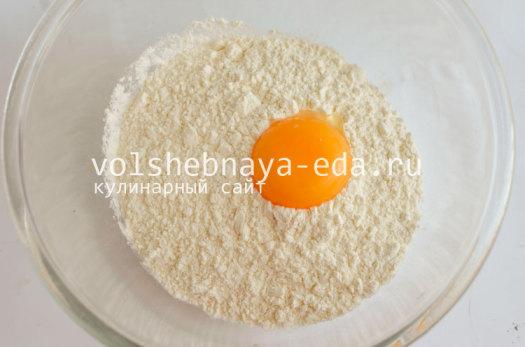domashnie-sushki-2