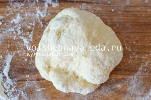 domashnie-sushki-5