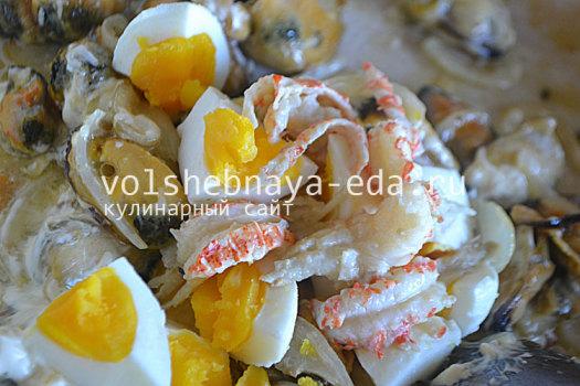 salat-iz-midij10