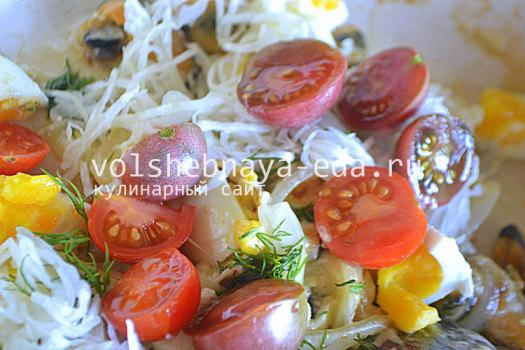 salat-iz-midij11