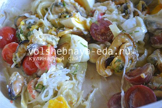 salat-iz-midij12
