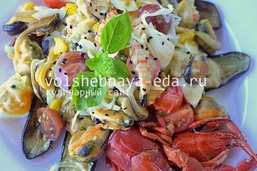 salat-iz-midij13
