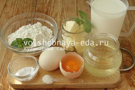 bliny-na-moloke1