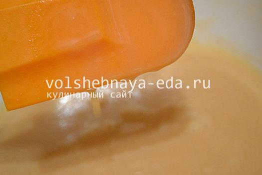 domashnjaja-sgushhenka-10