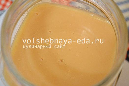 domashnjaja-sgushhenka-12