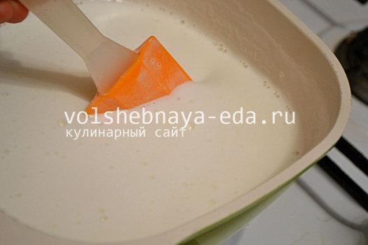domashnjaja-sgushhenka-7