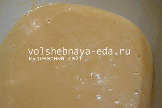 domashnjaja-sgushhenka-9