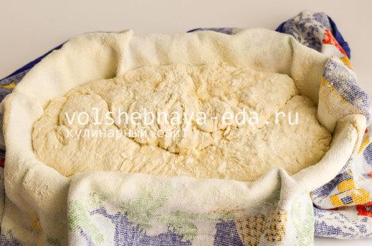 gorchichnyj-hleb-s-syrym-kartofelem-10