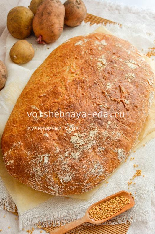 gorchichnyj-hleb-s-syrym-kartofelem-16