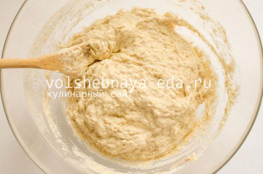 gorchichnyj-hleb-s-syrym-kartofelem-3
