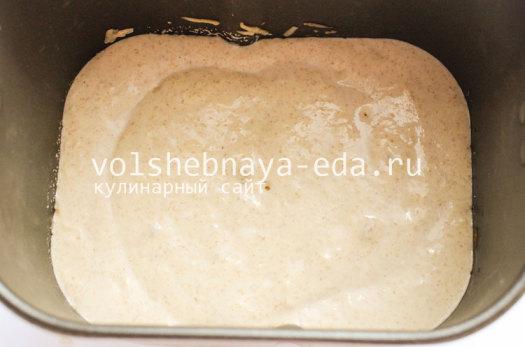 gorchichnyj-hleb-s-syrym-kartofelem-7