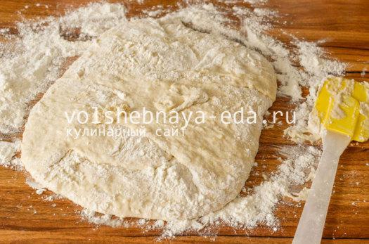 gorchichnyj-hleb-s-syrym-kartofelem-8