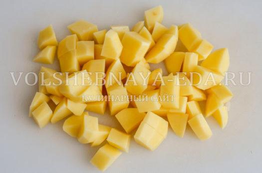 gribnoj-sup-s-syrom-i-slivkami-2